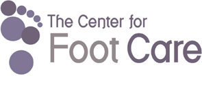 Center for Foot Care in Cincinnati and Liberty Township